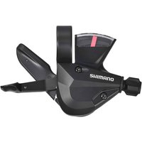 Shimano Altus SL-M310 8 Spd Rapidfire Shifter