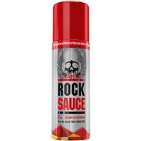 RockTape Rock Sauce