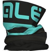 Alé Piuma Neck Warmer  - black-blue - One Size, black-blue