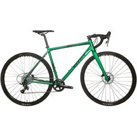 Vitus Energie Cyclocross Bike (Apex 1x11) 2019
