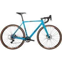 Vitus Energie CR Cyclocross Bike (Rival 1x11) 2019