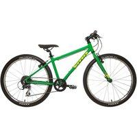 Vitus 24 Kids Bike