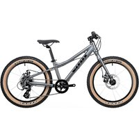 Vitus 20Plus Kids Bike
