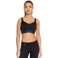 Freya Active UW Crop Top Sports Bra