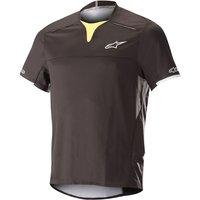 Alpinestars Drop Pro Short Sleeve Jersey SS18