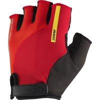 Mavic Ksyrium Elite Gloves SS18