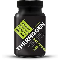 Bio-Synergy Thermogen (120 pillole) - 120 Capsules, n/a
