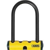 Abus U-mini 401 Bike Lock
