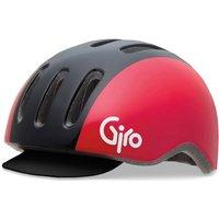 Giro Reverb Helmet
