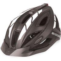 Endura Luminite Helmet - Black - S/M, Black