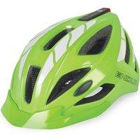 Endura Luminite Helmet - Green - L/XL/XXL, Green