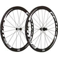 Fast Forward F4R FCC TLR 45mm SP Wheelset