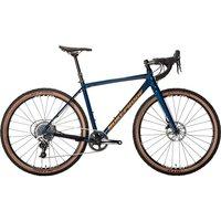 Nukeproof Digger Pro Gravel Bike 2019