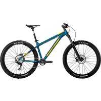 Nukeproof Scout 275 Sport Mountain Bike 2019