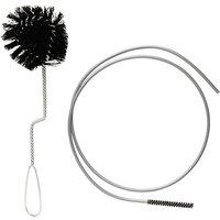 Camelbak Reinigungsbürstenset (für Trinkblase) - Grau