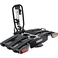 Thule 934 EasyFold XT 3-Bike Towball Carrier