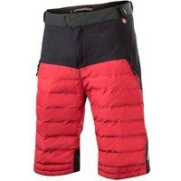 Alpinestars Denali Shorts AW18