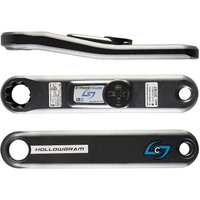 Stages Cycling Power Meter G3 L - Cannondale Si HG 2018