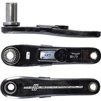 Stages Cycling Power Meter G3 L - Campagnolo Chorus 2018