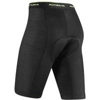 Altura Women's Progel 2 Under Shorts