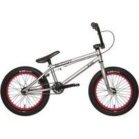 "Blank Buddy 16"" BMX Bike 2019"