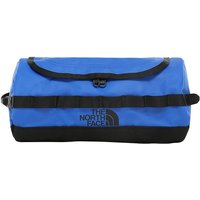 The North Face Reisetasche (L) - TNF Blue - One Size