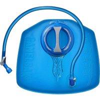 Camelbak Crux Lumbar Trinkblase (3 L) - Blau