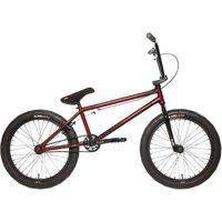 Blank Diablo BMX Bike 2019