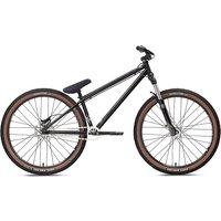 NS Bikes Metropolis 2 Dirt Jump Bike 2019