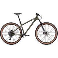 NS Bikes Eccentric Lite 1 Hardtail Bike 2019