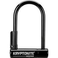 Kryptonite Keeper 12 Mini 6 U-Lock 2018