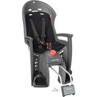 Hamax Siesta Rear Mounted Child Seat