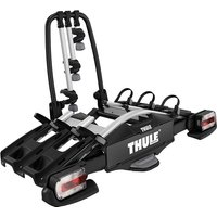 Thule 927 VeloCompact Towball Rack - 3 Bike - 7 Pin