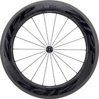 Zipp 808 Carbon Clincher Rear Wheel (700c QR) 2019