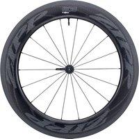 Zipp 808 NSW Carbon Tubeless Front Wheel 2019