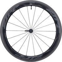 Zipp 404 NSW Carbon Tubeless Front Wheel 2019