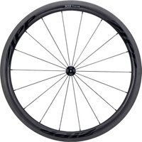 Zipp 303 Carbon Tubular Front Wheel (QR) 2019