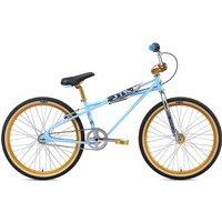 SE Bikes STR-24 Quadangle 2019