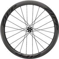Zipp 303 Carbon Tubeless DB 6-Bolt Rear Wheel 2019
