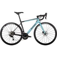Vitus Zenium CR Disc Road Bike (105) 2019