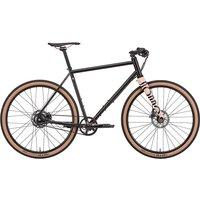 Rondo Booz Urban Racer Bike 2019