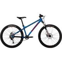 Vitus Nucleus 26 Kids Mountain Bike 2019
