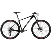 Vitus Rapide VR Mountain Bike (NX Eagle 1x12) 2019