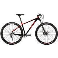 Vitus Rapide Mountian Bike (SLX 1x11) 2019