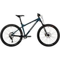 Vitus Nucleus 275 VRX Mountain Bike 2019