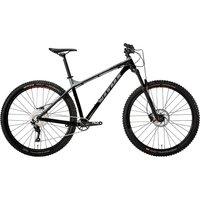 Vitus Sentier 29 VR Mountain Bike (SLX 1x11) 2019