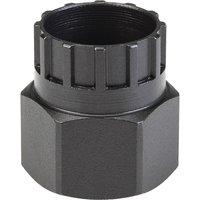 Park Tool Kassetten Verschlussringwerkzeug (FR.5.2) - Schwarz
