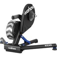 Wahoo KICKR Smart Turbo Trainer 2018