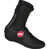 Castelli Pioggia 3 Overshoes AW17