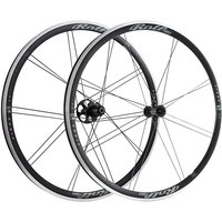Rolf Prima Vigor ES Road Wheelset